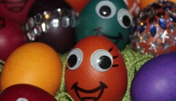 easter-102108_640