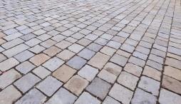 pavement-228088_640